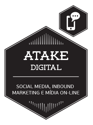 Digital - Social Media, Inbound Marketing e Mídia On-line